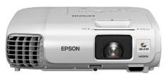 Epson EB-X27 (V11H692040)