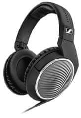 Sennheiser slušalke HD 471i - Odprta embalaža