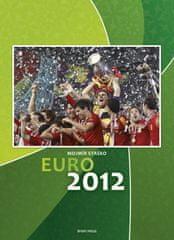 Staško Mojmír: EURO 2012