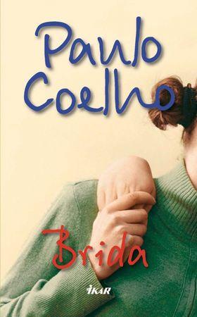 Coelho Paulo: Brida