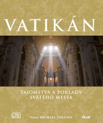 Collins Michael: Vatikán, 2. vydanie