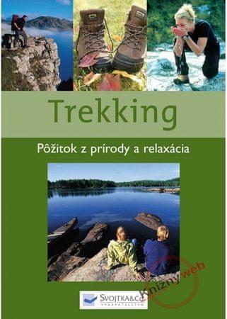 Kolektív: Trekking