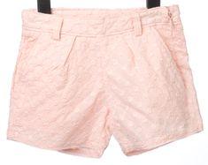Primigi kratke hlače za djevojčice
