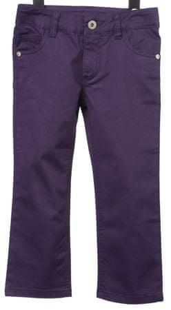 Primigi fantovske hlače 98 vijolična