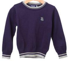 Primigi sweter chłopięcy