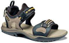 Asolo sandały sportowe Scrambler 2016