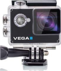 Niceboy Vega Akciókamera