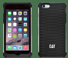 CAT ovitek Active Urban za iPhone 6/6S Plus, črn