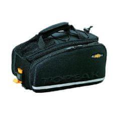Topeak torba MTX Trunx Bag EXP