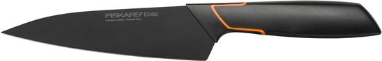 FISKARS Edge 978311 Szakácskés, 15 cm