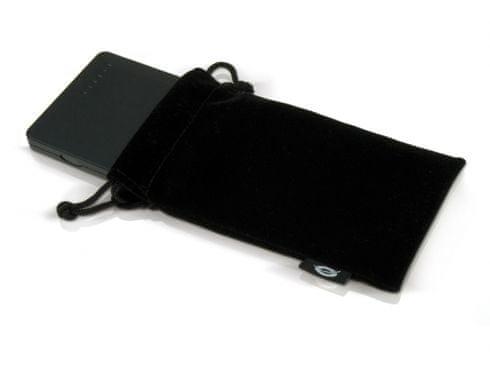 Yoobao prijenosna baterija Powerbank 1500 mAh