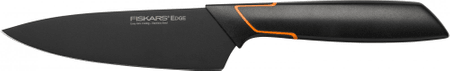Fiskars Nož Edge Deba, 12 cm