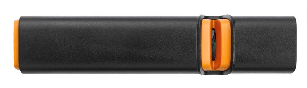 Fiskars Edge Roll-sharp ostřič
