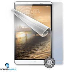 SCREENSHIELD ochranná fólie na celé tělo pro Huawei MediaPad M2 8.0