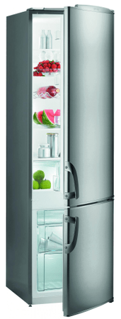 Gorenje RK 4181 AX Hűtőszekrény