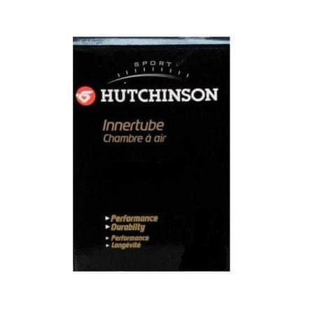 Hutchinson zračnica Basic, 26x1.85-2.12, presta ventil