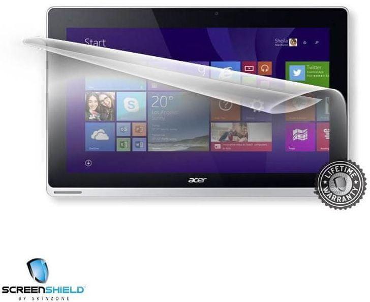 SCREENSHIELD ochrana displeje pro Acer Aspire Switch 11