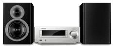 Nikkei NMD340 Mikro Hi-Fi