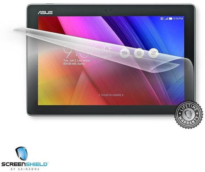 SCREENSHIELD ochrana displeje pro Asus ZenPad 10 Z300C