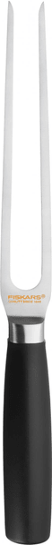 Fiskars Functional Form+ Vidlice porcovací