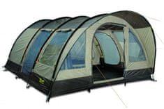 Bertoni šotor Ontario 6 VIP