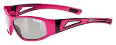 Uvex Sportstyle 509 Pink (3316)