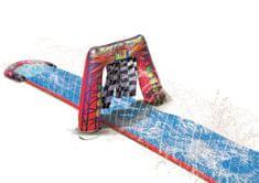 Banzai Elektroniczna ślizgawka wyścigowa