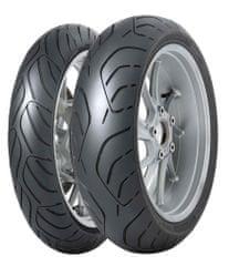 Dunlop pnevmatika 120/70ZR17 58W TL SX Roadsmart III