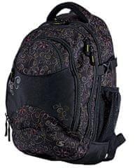 Stil Plecak szkolny Elegant