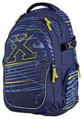 Stil Študentský batoh Extreme