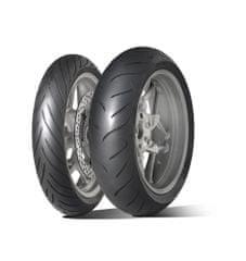 Dunlop pnevmatika 180/55ZR17 73W SPMAX Roadsmart II