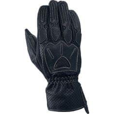 Drive motoristične poletne rokavice Drive 1.0, črne
