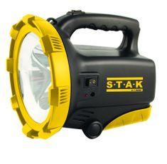 Velamp Nabíjacie 20W CREE® LED Svietidlo R920 s