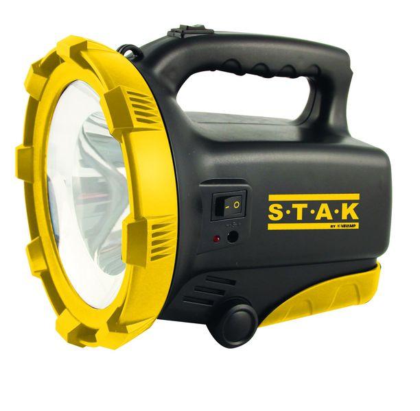 Velamp Nabíjecí 20W CREE® LED Svítilna R920 s