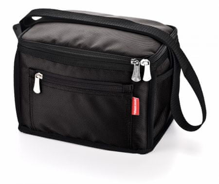 Tescoma torba termoizolacyjna FRESHBOX, czarna