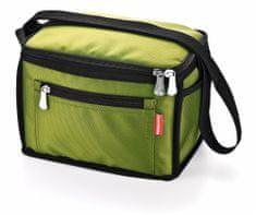 Tescoma torba termoizolacyjna FRESHBOX