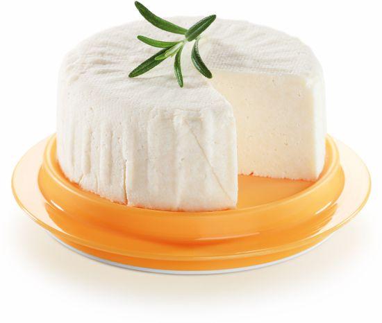 Tescoma set za pripremu svježeg sira