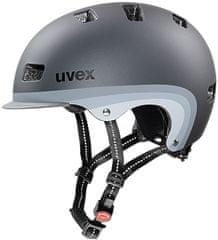 Uvex City 5
