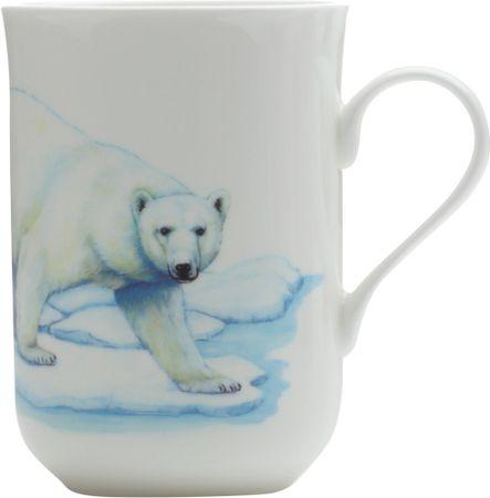 Maxwell & Williams skodelica Polarni medved, 300 ml