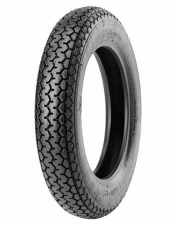 Mitas pnevmatika 3.50 R12 64J S-05 TT 2 skuter