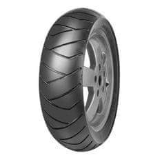 Mitas pnevmatika 120/70 R12 58P MC16 TL skuter