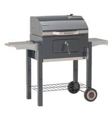 Landmann 31400 Dorado faszenes kerti grill