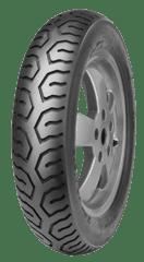 Mitas pnevmatika 3.00 R10 42J MC12 TL/TT skuter