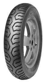 Mitas pnevmatika 3.00 R12 42J MC12 TL/TT skuter