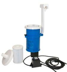 Planet Pool kartušni filter AR 121, 1,7 m³/h