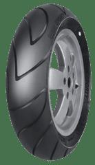 Mitas pnevmatika 120/70 R12 58P MC29 TL skuter