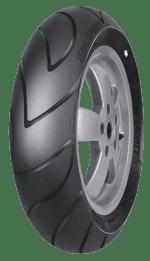 Mitas pneumatik 130/60 R13 60P MC29 TL skuter