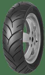 Mitas pnevmatika 150/70 R14 66S MC28 TL skuter