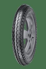 Mitas pnevmatika 3.00 R12 47J MC5 TT skuter
