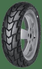 Mitas pnevmatika 90/80 R16 52P MC32 TL/TT skuter